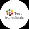17 pure ingridients